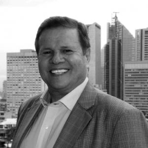 Renato Minuzzo