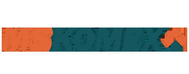 MSKOMEX