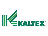 Kaltex