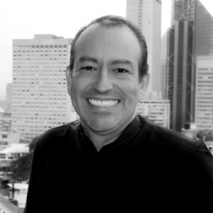 Angelo Rosa